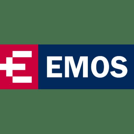 EMOS spol. s r.o.