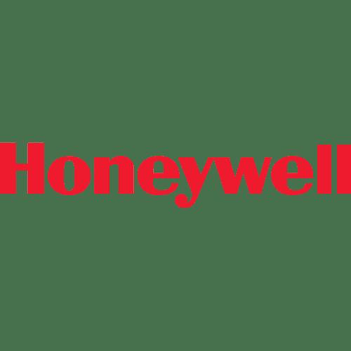 Honeywell, spol. s r.o. - Brno o.z.