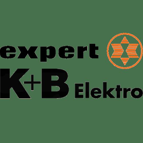 Expert K+B
